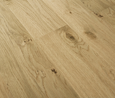Advance Unique Roble Cep y Bis 1L by Porcelanosa | Wood flooring