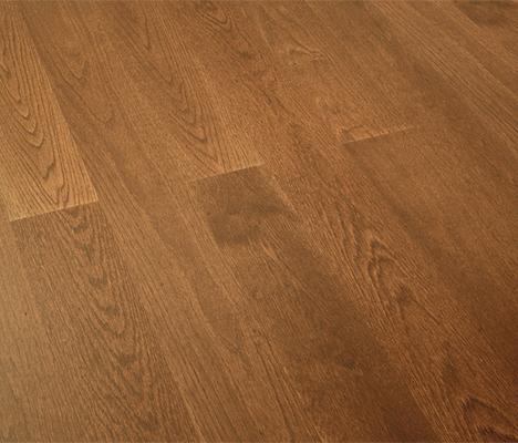 Advance Unique Roble Noche 1L by Porcelanosa   Wood flooring