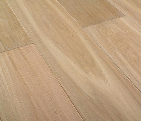 Artisan Roble Artisan Blanco 1L by Porcelanosa | Wood flooring