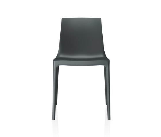 twin 3102 by Brunner | Multipurpose chairs