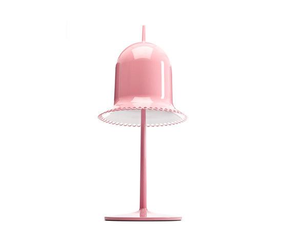 lolita table lamp de moooi | Iluminación general