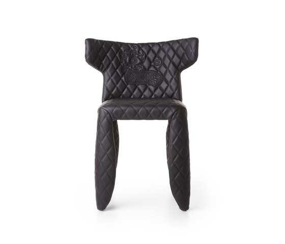 monster chair by moooi | Chairs