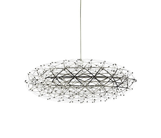 raimond zafu 89 by moooi | General lighting