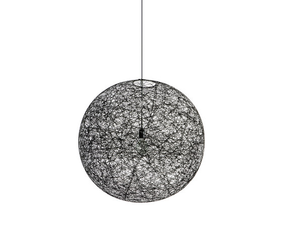 random light Pendant light di moooi | Illuminazione generale