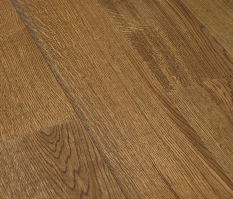 Eden Brown by Porcelanosa | Wood flooring