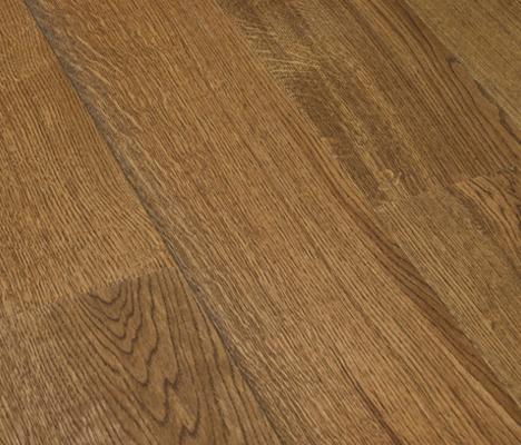 Eden Brown by Porcelanosa | Wood flooring