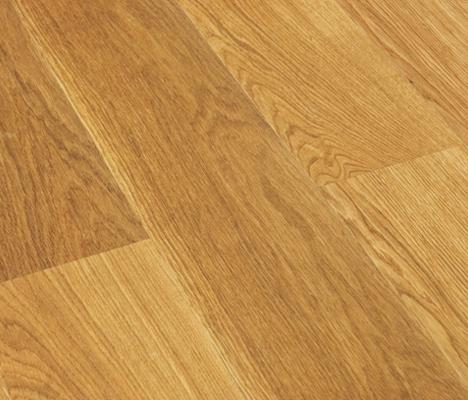 Wood flooring hard floors eden brown porcelanosa for Eden hardwood flooring