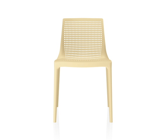 twin 3104 by Brunner | Multipurpose chairs