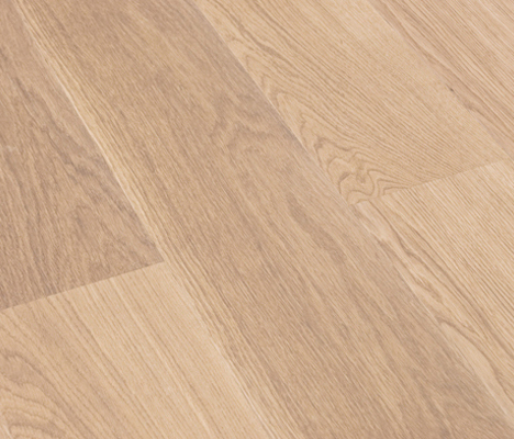 Eden White by Porcelanosa | Wood flooring