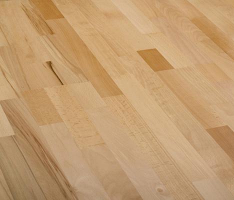 Ethnic Haya Metropolitan 3L by Porcelanosa | Wood flooring