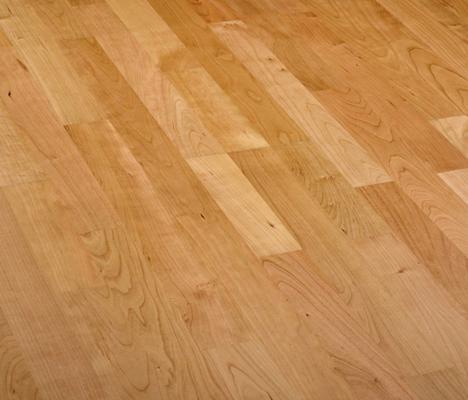 Ethnic Cerezo Natura by Porcelanosa | Wood flooring