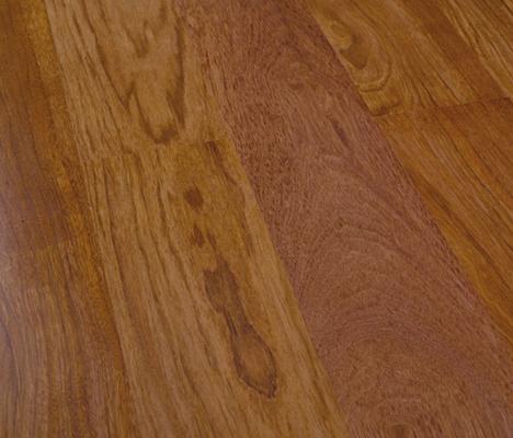 Ethnic Jatoba Dune 1L by Porcelanosa | Wood flooring