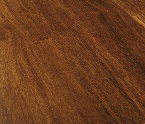 Ethnic Merbau Kenya Oscuro 1L de Porcelanosa | Suelos de madera