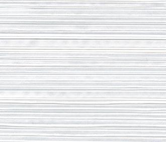 Alliances | Ecrin RM 715 01 di Elitis | Tessuti decorative