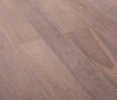 Modern Multiformato Roble Earth by Porcelanosa | Wood flooring