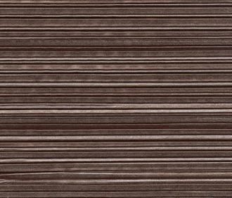 Alliances | Ecrin RM 715 74 by Elitis | Wall coverings