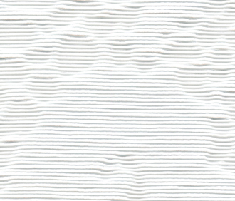 Alliances | Joyaux RM 723 01 von Elitis | Wandbeläge