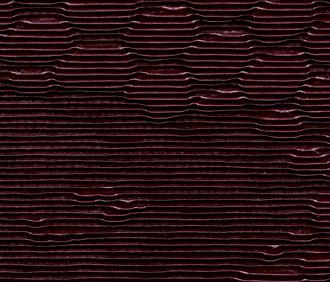 Alliances | Joyaux RM 723 55 by Elitis | Wall coverings