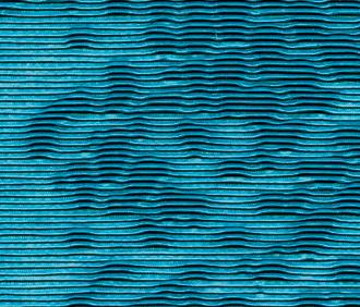 Alliances | Joyaux RM 723 65 by Elitis | Wall coverings