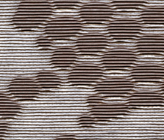 Alliances | Joyaux RM 723 75 by Elitis | Wall coverings