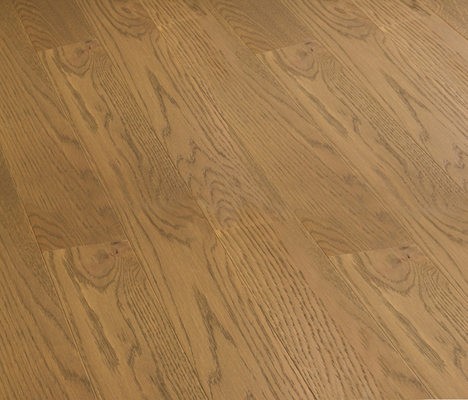 Piccola Marrone by Porcelanosa | Wood flooring