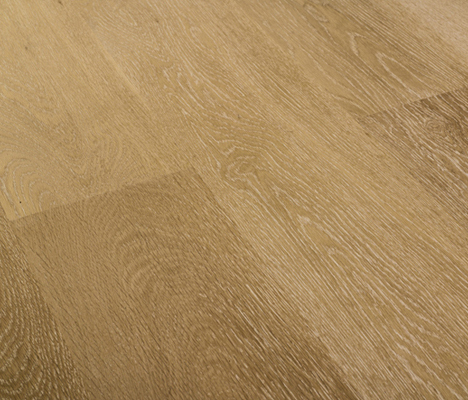 Seasons Roble Decape 1L by Porcelanosa | Wood flooring