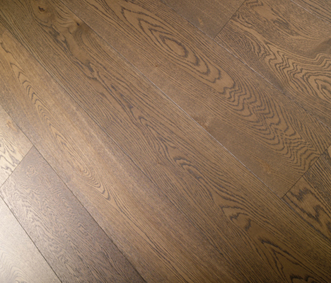 Seasons Roble Autum Day 1L by Porcelanosa | Wood flooring