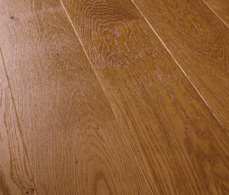 Seasons Roble Yute 1L by Porcelanosa | Wood flooring