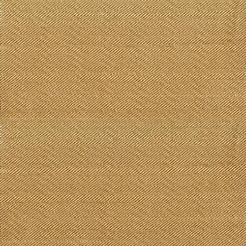 Nature précieuse RM 619 91 de Elitis | Revestimientos de paredes / papeles pintados