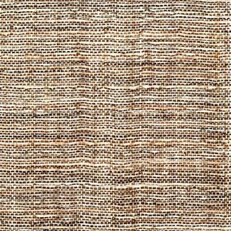 Nature précieuse RM 621 71 de Elitis | Revestimientos de paredes / papeles pintados
