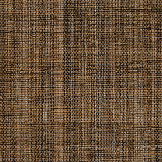 Nature précieuse RM 621 91 by Elitis | Wall coverings / wallpapers