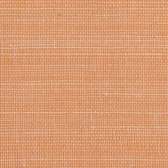 Nature précieuse RM 630 34 de Elitis | Revestimientos de paredes / papeles pintados