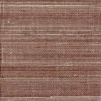 Nature précieuse RM 630 72 de Elitis | Revestimientos de paredes / papeles pintados