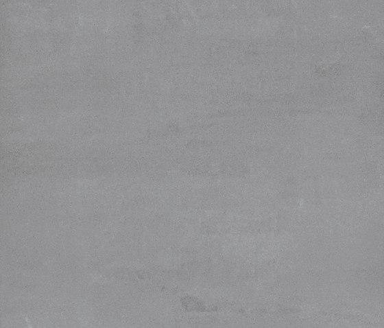 Terra Greys by Mosa | Floor tiles