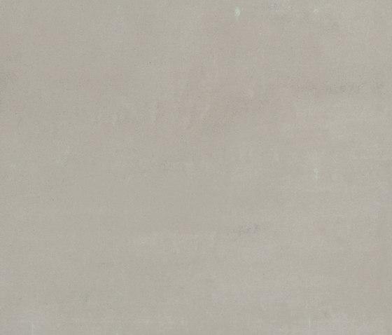 Terra Greys de Mosa | Carrelage céramique