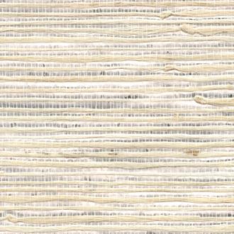 Nature précieuse RM 632 03 de Elitis | Revestimientos de paredes / papeles pintados