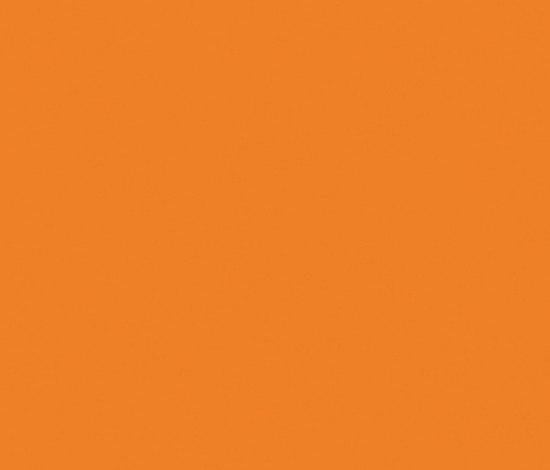Mosa Colors di Mosa   Piastrelle