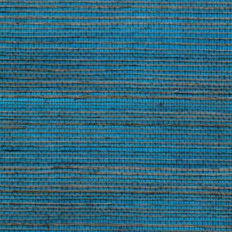 Nature précieuse RM 633 47 de Elitis | Revestimientos de paredes / papeles pintados