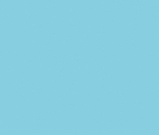 Mosa Colors di Mosa | Piastrelle