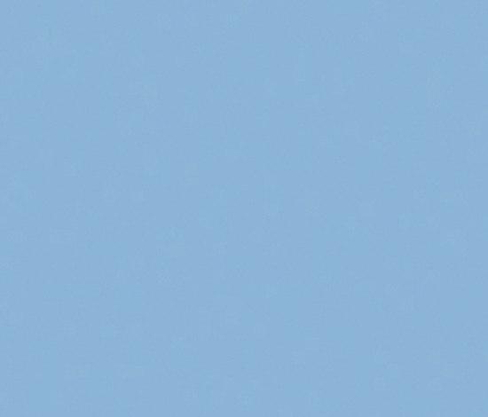 Mosa Colors di Mosa | Piastrelle/mattonelle da pareti