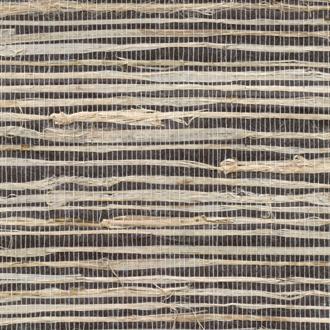 Nature précieuse RM 634 88 de Elitis | Revestimientos de paredes / papeles pintados