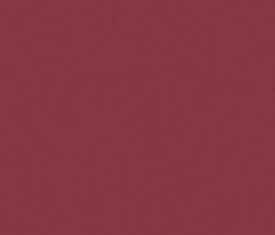 Mosa Colors di Mosa | Piastrelle ceramica