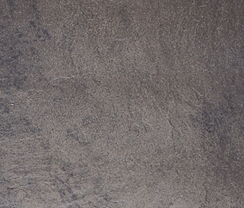 Carpatia Negro Antislip by Porcelanosa | Facade cladding