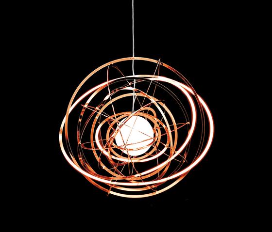 orbit by neweba product. Black Bedroom Furniture Sets. Home Design Ideas