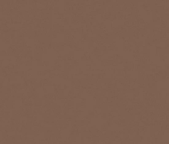 Mosa Colors di Mosa | Piastrelle/mattonelle per pavimenti