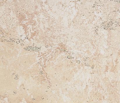 Caucaso Beige by Porcelanosa | Facade cladding