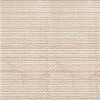 Nature précieuse RM 636 02 di Elitis | Carta parati / tappezzeria
