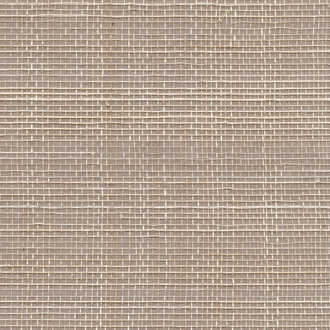 Nature précieuse RM 636 12 by Élitis | Wall coverings