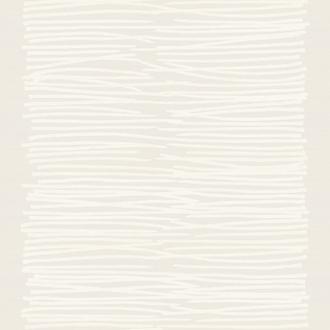 Nature précieuse RM 640 01 de Elitis | Revestimientos de paredes / papeles pintados