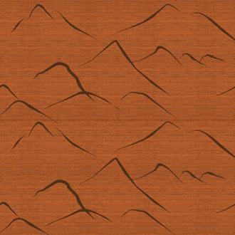 Nature précieuse RM 641 32 de Elitis | Revestimientos de paredes / papeles pintados